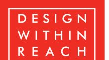 Design Within Reach Opens an Outlet Store in Greater Los Angeles