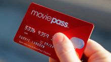 Wall Street is so sure MoviePass will fail, it's become incredibly expensive to short