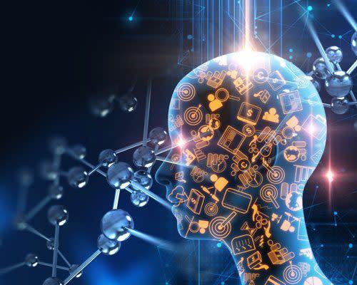 5 AI Biotech Stocks to Bet On Now