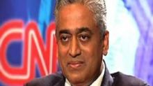 Attorney General KK Venugopal refuses to grant consent to initiate contempt proceedings against Rajdeep Sardesai