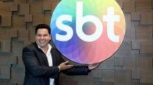 Marcão do Povo no SBT, parabéns aos envolvidos