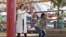Spectrum Delays 'LA's Finest' Season 2 Premiere Amid Police Protests