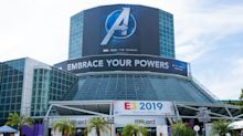 E3 2020 Canceled After 'Overwhelming Concerns' About Coronavirus