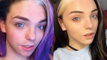 How one Canadian YouTuber is shattering transgender misconceptions