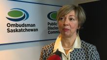 WSA needs to resolve drainage disputes faster: ombudsman