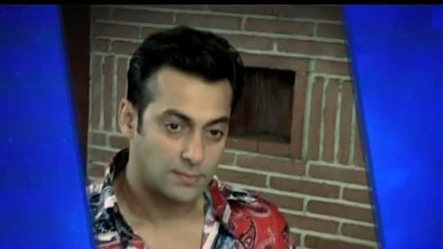 Salman charged with culpable homicide