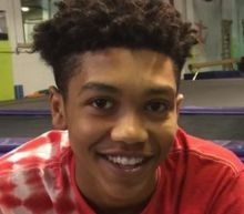 Antwon Rose Jr., Who Was Shot Dead By Police, Didn't Want To Be Another Statistic