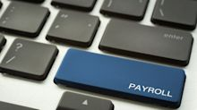 Here's Why Paycom Software Shares Gained 29.2% Last Month