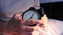 The great Daylight Saving Time debate