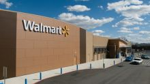 Will Walmart's E-Commerce Success Continue When It Reports Earnings?