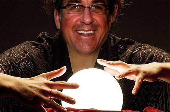 Pachter: EA, DICE and Respawn will impact future Call of Duty sales