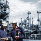 Enterprise Products Brings Mentone Natural Gas Unit Online