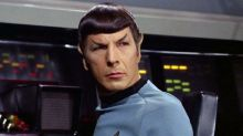 Leonard Nimoy's Most Memorable TV Roles