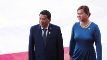 After Duterte the Philippines May Get More Duterte