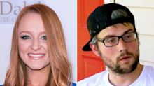 Teen Mom's Maci Bookout Granted 2 Year Order of Protection Against Ex Ryan Edwards: Report