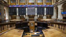 War for Madrid Exchange to Widen as Deutsche Boerse Considers Bid