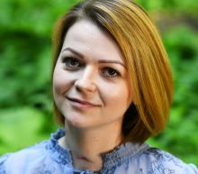 Daughter of Poisoned Russian Ex-Spy Says Recovery Has Been 'Slow and Extremely Painful'