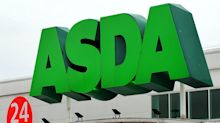 Walmart restarts talks over sale of Asda stake