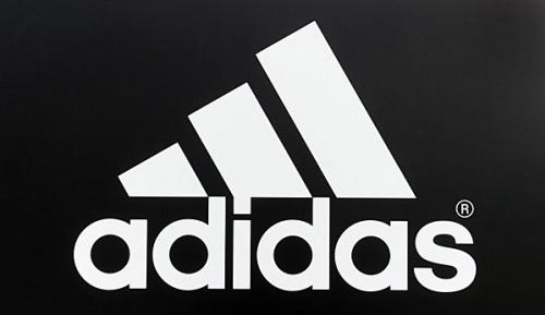 Leichtathletik: Adidas entschuldigt sich für taktlose E-Mail nach Boston-Marathon