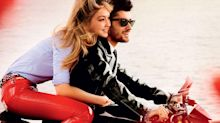 'Vogue' Might Like Gigi Hadid Even More Than Kendall Jenner