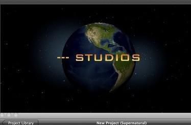 iMovie blocks studio names in new trailers