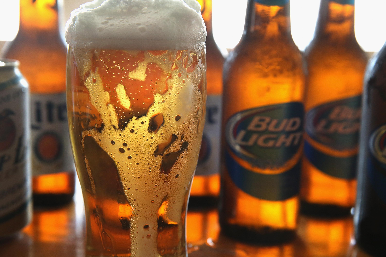 Disulfiram And Drinking Alcohol