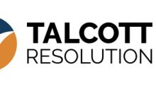 Investor Group Completes Acquisition of Talcott Resolution from The Hartford