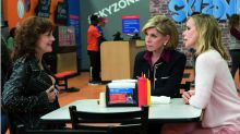 'Bad Moms' Moms' Announced With Susan Sarandon, Cheryl Hines, Christine Baranski
