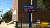 A tale of 2 schools: How CPS closures may affect students