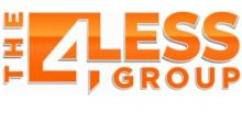 The 4Less Group Reports 2021 March Year-Over-Year Sales Up Over 196%