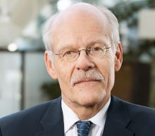 Libra Is 'Catalytic Event' for Central Banks, Says Head of Sweden's Riksbank