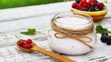 Produktflops und ihre Geschichte: Der Cosmopolitan-Joghurt