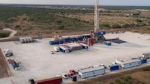 Drilling Permit Roundup: Australian E&P company emerges as new Eagle Ford player