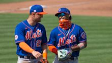 Mets: 5 reasons why they should feel good, and 5 questions they better answer