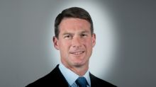 Wells Fargo Names John Langley Regional President for Europe, Middle East and Africa