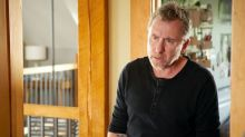 Tin Star creator on wild thriller's leap to Channel 4