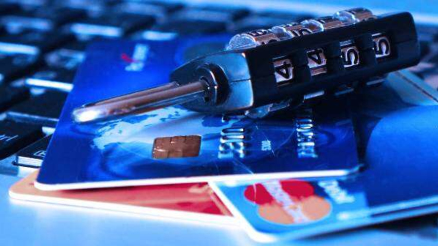 RBI notifies new rules to secure your debit & credit card