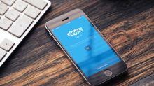 Ripple: Steht die XRP-Integration in Skype bevor?