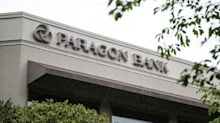 Paragon Bank exec talks new name, market expansion in Charlotte