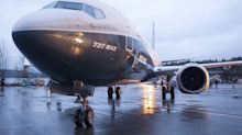 Why this CIO is bullish on two of the most unloved stocks: Boeing and GE