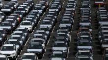 Relatório pode causar aumento das tarifas de carros importados nos EUA