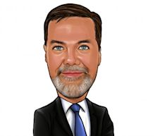 Were Hedge Funds Right About Souring On Golar LNG Limited (GLNG)?