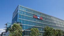 Baidu Posts Weak Breakout on Strong Q2, Soft Q3 Guidance