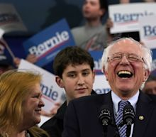 Bernie Sanders, Buttigieg, and others want a wealth tax  Here's why that should worry you