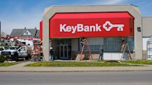 KeyBank celebrates new branch by making $181K in local grants