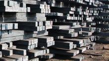 Should You Buy Insteel Industries Inc (NASDAQ:IIIN) Now?
