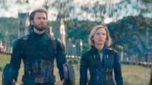 El futuro de Marvel: nuevas franquicias y ¡más Vengadores!