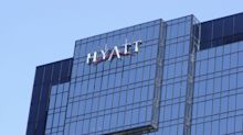 Hyatt Notches a Coronavirus Rarity — Sold-Out Hotels