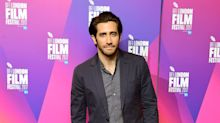 Jake Gyllenhaal calls Donnie Darko 'a film that changed my life'