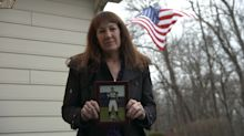 For the love of the brain: One mother's fight for CTE awareness